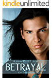 Betrayal: A Tall Pines Mystery (Tall Pines Mysteries Book 4)