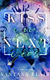 Kiss You Next Year
