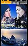 Wiedersehen in Schweden (Mittsommer in Schweden 1)
