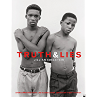 Truth And Lies: Stories From The Truth And Reconcilliation Commission In South Africa