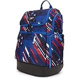 Speedo Unisex Large Teamster 2.0 Backpack 35-Liter