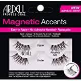 Ardell Ardell Magnetic Lashes Natural Accents 002,