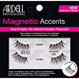 Amazon Price History for:Ardell Professional Magnetic Accents 002
