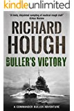Buller's Victory