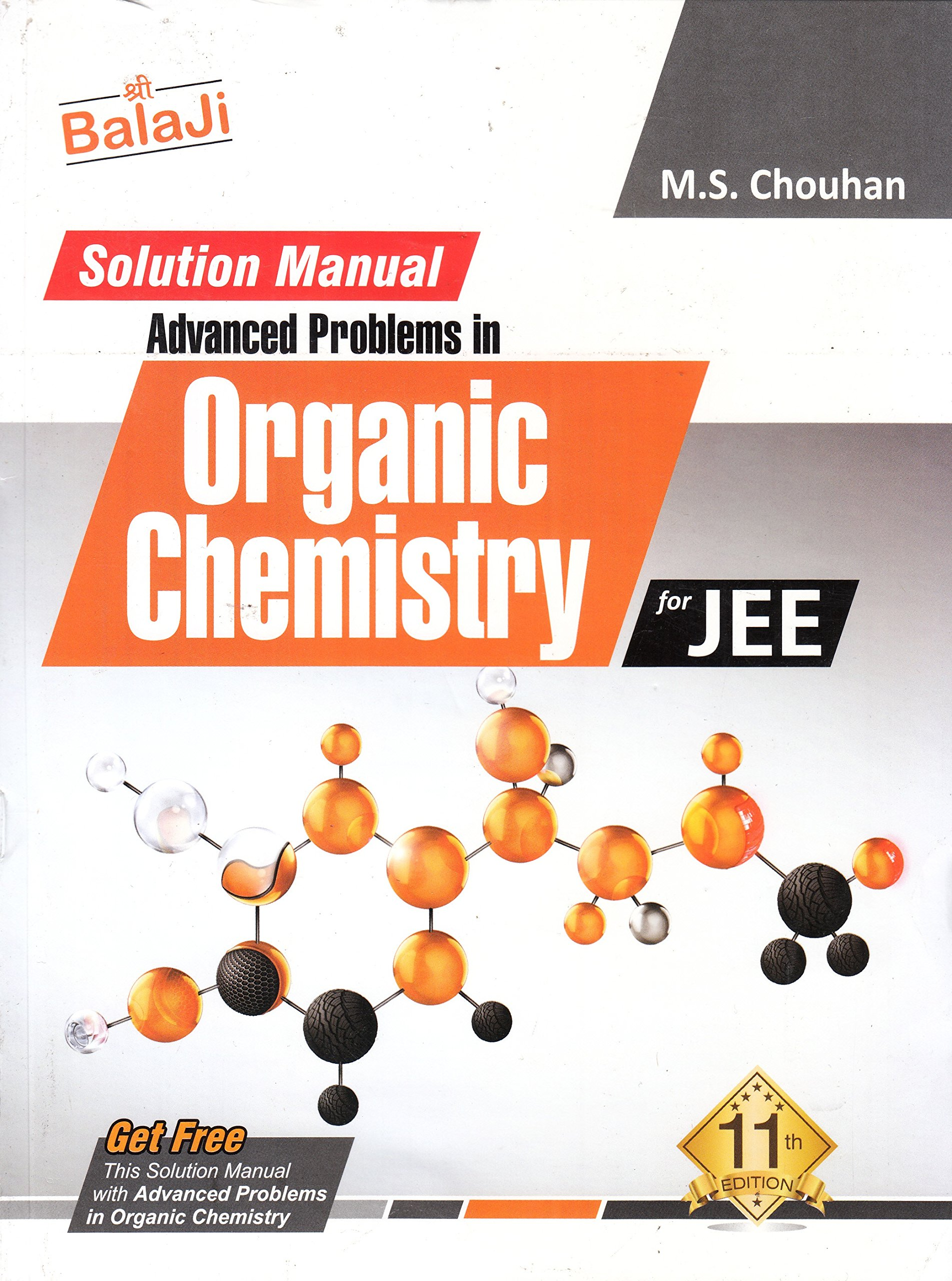 ... Free Download Organic Chemistry Loudon 5th Edition Programs And Features