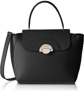 Jaro, Womens Backpack Handbags Bogner