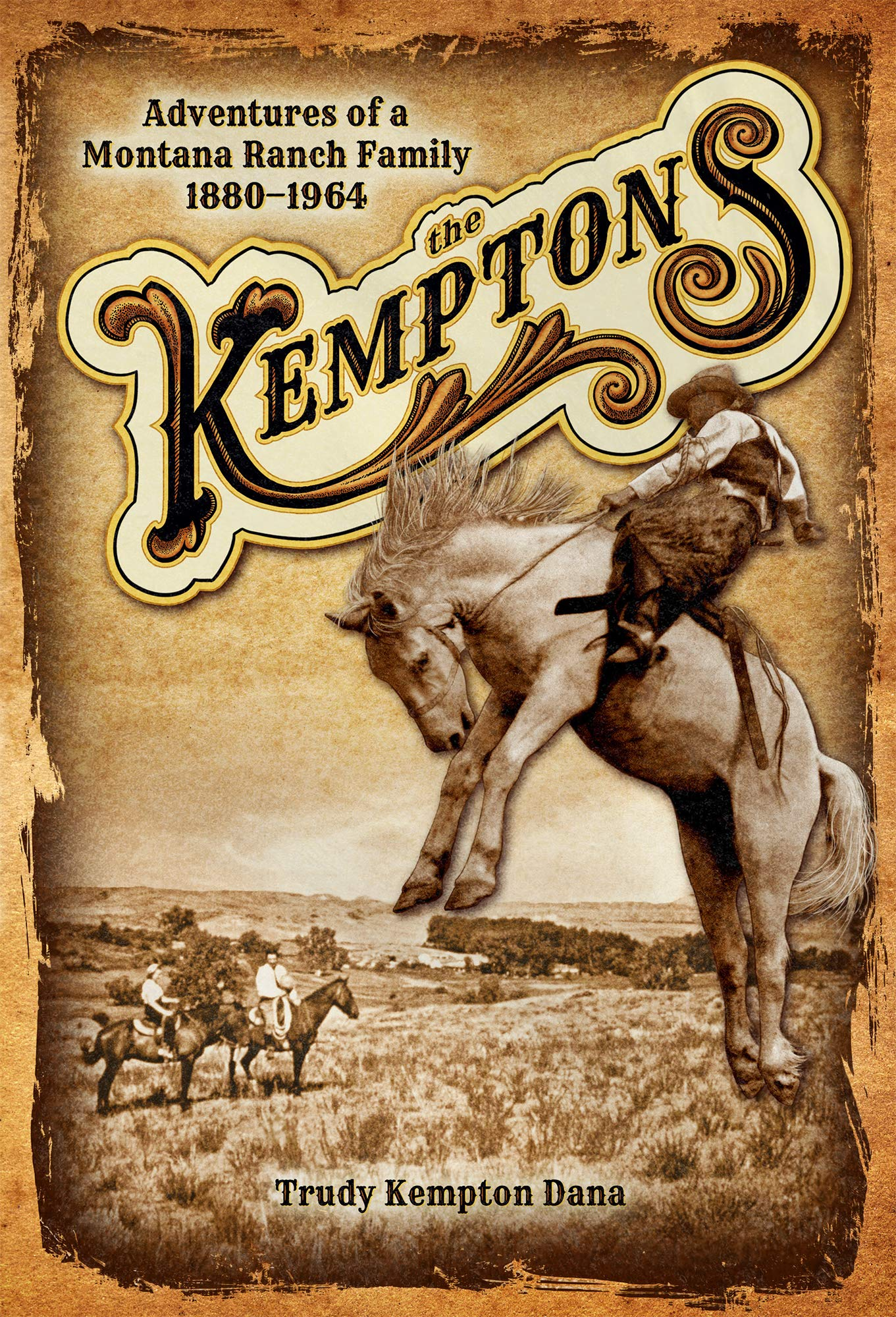 Image result for the kemptons book cover