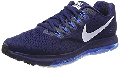 681c2a71111 Image Unavailable. Image not available for. Color  NIKE Mens Zoom All Out  Low ...