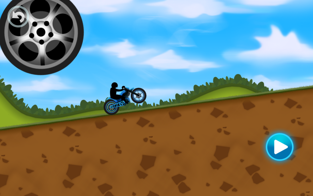 amazon com fun kid racing appstore for android