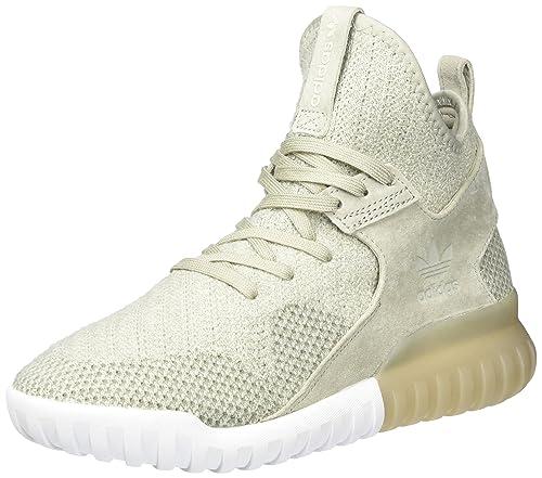 Adidas Tubular X PK amazon-shoes grigio Da basket dUgRXQdA2b