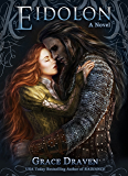 Eidolon (Wraith Kings Book 2)