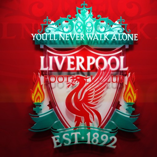 Liverpool Fc Hd Wallpapers Amazones Appstore Para Android