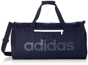 ADIDAS TASCHE CORE Training Sporttasche M schwarz Herren
