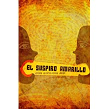 Books By Javier Martín-Caro Junoy