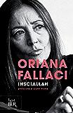 Insciallah (Best BUR)