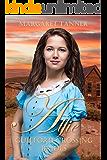 Alfie (Guilford Crossing Brides Book 3)