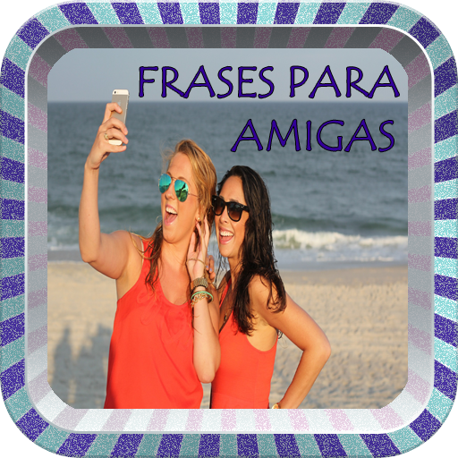 Amazon.com: Frases para Amigas y Amistad: Appstore for Android