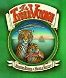 The Tyger Voyage