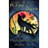Rose of the Oath: A Beauty and the Beast Novella (Legends of Light Book 1)