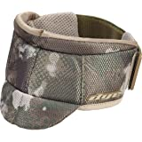 Dye Tactical - Protector de cuello para paintball