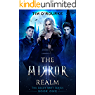 The Mirror Realm (Book One) (The Lacey Swift Series 1) (English Edition)