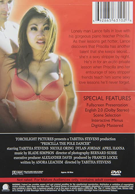 Something is. erotic mature video preview congratulate