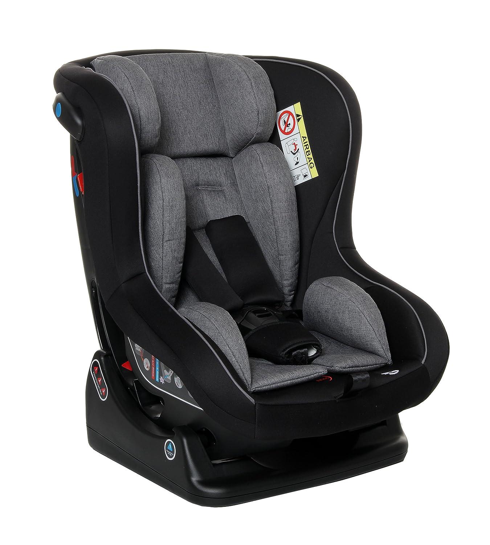Kindersitz 4 Jahre0-8 kg Autositz  Britax Römer FIRST CLASS PLUS  Geburt