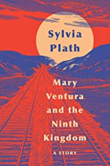 Mary Ventura and the Ninth Kingdom: A Story Paperback