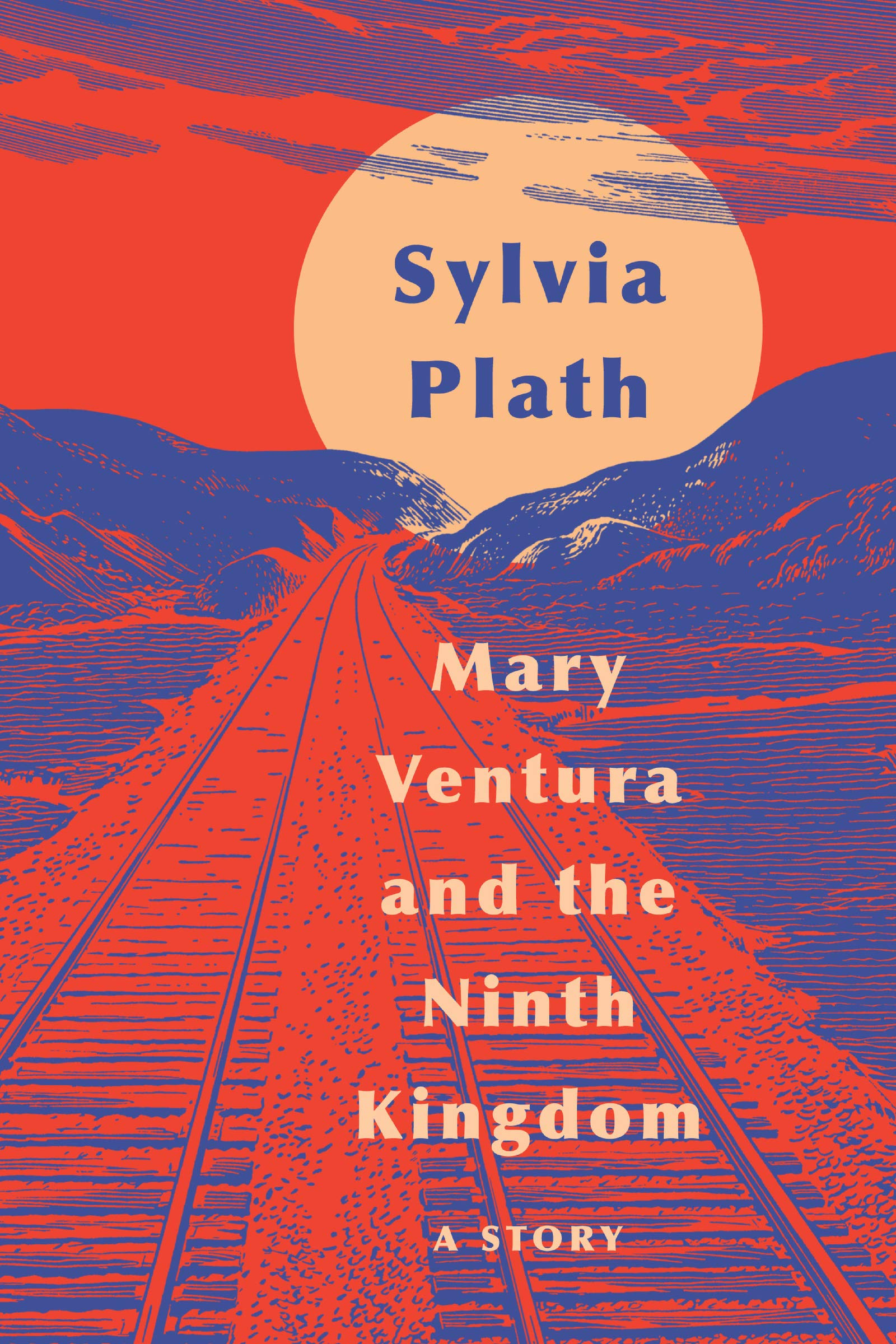 Image result for mary ventura and the ninth kingdom