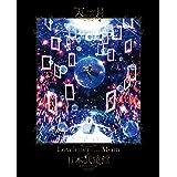 「Loveletter from Moon」at 日本武道館 LIVE FILM <初回限定版(Blu-ray)