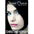 Second Chances: sequel to Over You