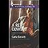 A Real Cowboy (Cowboys of Holiday Ranch)