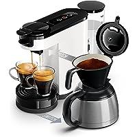 Philips Machine à café SENSEO Switch