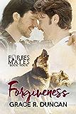 Forgiveness (Forbes Mates Book 4)
