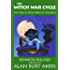 The Witch War Cycle (The Saga of Dray Prescot omnibus Book 10)