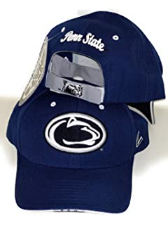 first rate 5d11a 4a327 ZHATS Penn State University Nittany Lions PSU Blue Gamer Top Adult Mens  Youth Boys