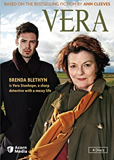 vera series 2 episode 2 download