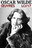 Oscar Wilde - Oeuvres (17)