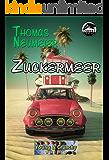 Zuckermeer (Young & Crunchy 1)