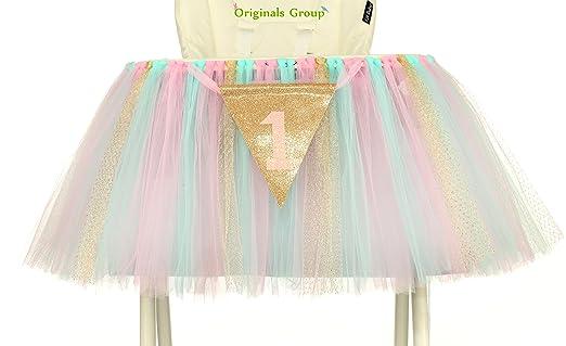 Originals grupo 1st cumpleaños Originals grupo 1st ...