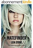 Matefinder (English Edition)