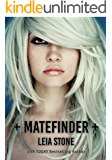 Matefinder