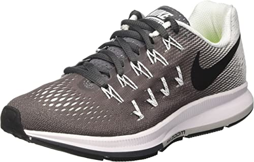 Nike Pegasus 33 Damen Schuhe