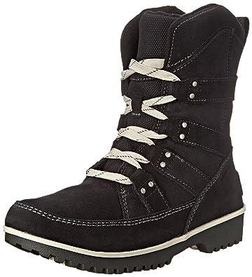 fc45148c Amazon.com | Sorel Women's Meadow Lace Boot | Snow Boots
