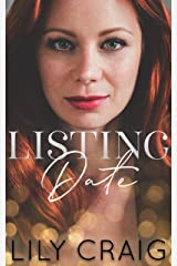 Listing Date Kindle Edition