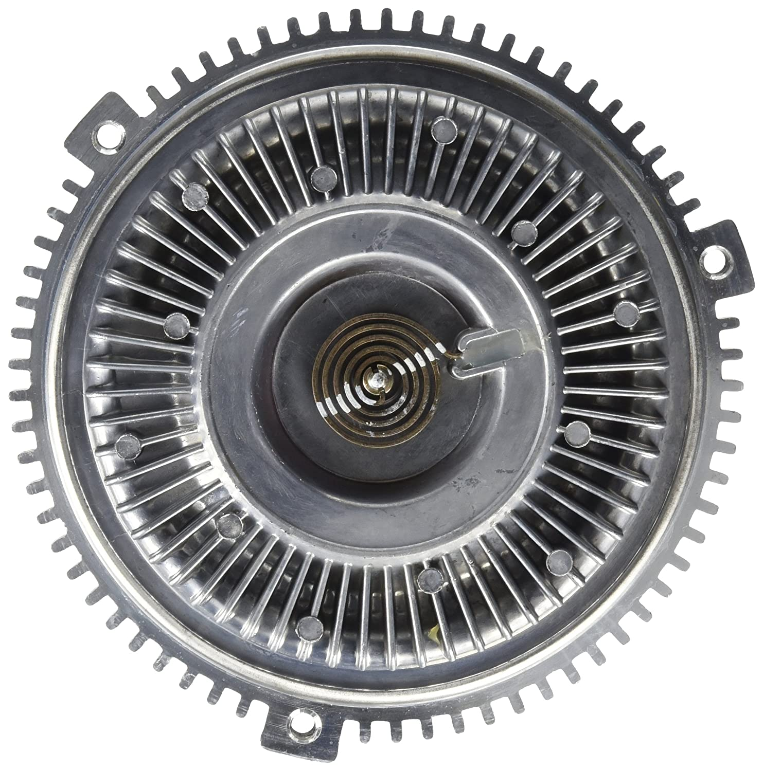 Beck Arnley 130-0192 Engine Cooling Fan Clutch