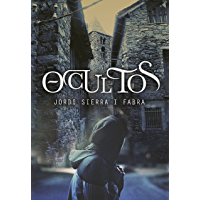 Ocultos (Spanish Edition)