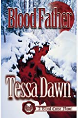 Blood Father (Blood Curse Series Book 6) Kindle Edition