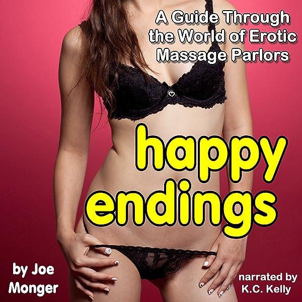 Salon Erotic Massage Textile Workers