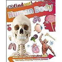 Libros de biología para niños